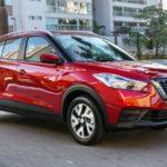 novo-nissan-kicks-pcd-150x150 Nissan Versa PCD - Preço, Desconto, Versões, Fotos 2019