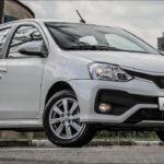 novo-toyota-etios-hb-pcd-150x150 Toyota Prius Flex - Preço, Fotos, Ficha Técnica 2019