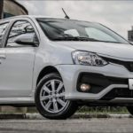 novo-toyota-etios-hb-pcd-150x150 Toyota Fielder - Preço, Fotos 2019