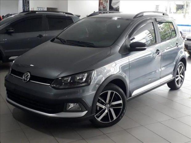 novo-volkswagen-fox-pcd-e1554165381234 Volkswagen Fox PCD - Preço, Desconto, Versões, Fotos 2019