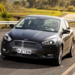preco-ford-focus-sd-pcd-150x150 Chevrolet Cruze sd PCD - Preço, Desconto, Versões, Fotos 2019