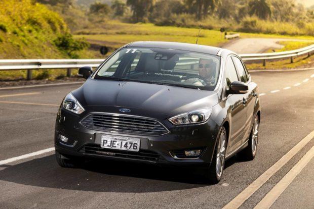 preco-ford-focus-sd-pcd-e1556526026583 Ford Focus SD PCD - Preço, Desconto, Versões, Fotos 2019