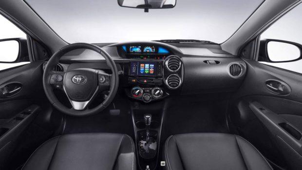 preco-toyota-etios-hb-pcd-e1554161639795 Toyota Etios hb PCD - Preço, Desconto, Versões, Fotos 2019