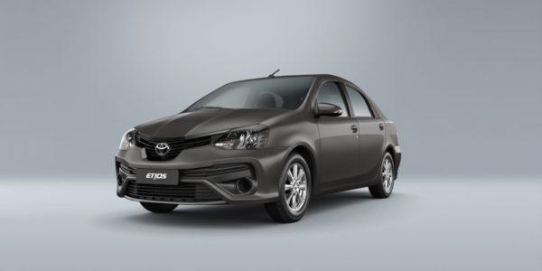 preco-toyota-etios-sd-pcd-e1554455204919 Toyota Etios sd PCD - Preço, Desconto, Versões, Fotos 2019