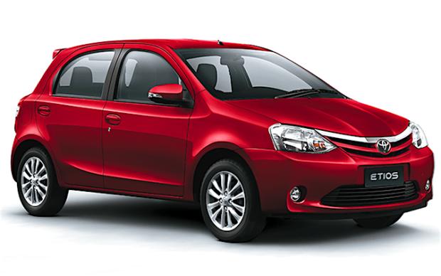 toyota-etios-hb-pcd-consumo-e1554161654693 Toyota Etios hb PCD - Preço, Desconto, Versões, Fotos 2019