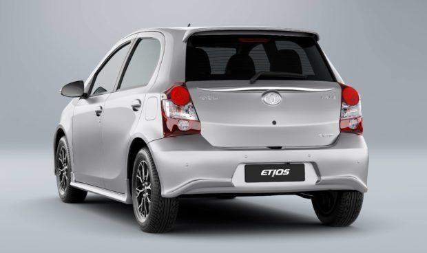 toyota-etios-hb-pcd-e1554161647926 Toyota Etios hb PCD - Preço, Desconto, Versões, Fotos 2019