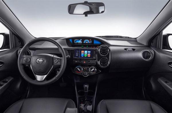 toyota-etios-sd-pcd-descontos-2-e1554455224577 Toyota Etios sd PCD - Preço, Desconto, Versões, Fotos 2019