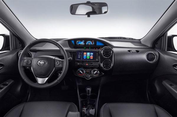 toyota-etios-sd-pcd-descontos-e1554455125126 Toyota Etios sd PCD - Preço, Desconto, Versões, Fotos 2019