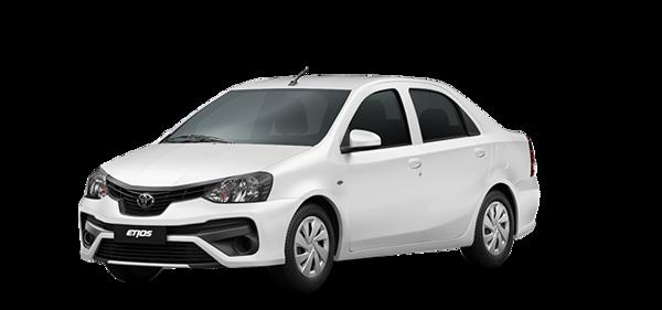 toyota-etios-sd-pcd Toyota Etios sd PCD - Preço, Desconto, Versões, Fotos 2019