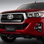 toyota-hilux-pcd-150x150 Toyota Camry - Preço, Ficha Técnica, Versões, Consumo 2019