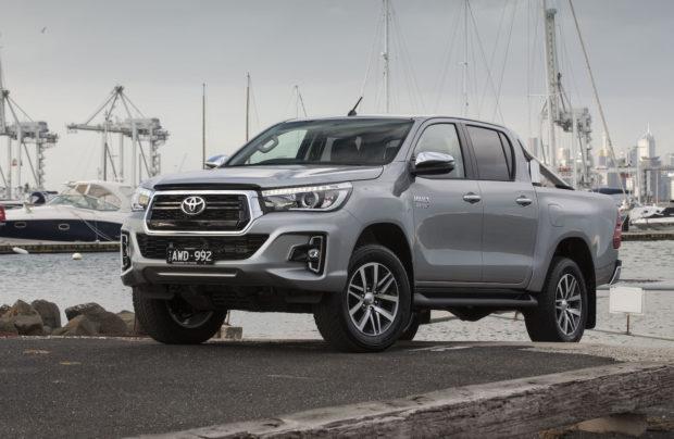 toyota-hilux-pcd-descontos-e1554164877229 Toyota Hilux PCD - Preço, Desconto, Versões, Fotos 2019
