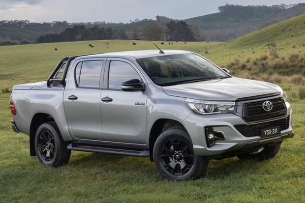 toyota-hilux-pcd-preco Toyota Hilux PCD - Preço, Desconto, Versões, Fotos 2019