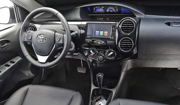versoes-toyota-etios-hb-pcd-e1554161666411 Toyota Etios hb PCD - Preço, Desconto, Versões, Fotos 2019