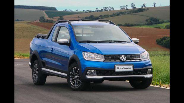 versoes-volkswagen-saveiro-pcd-1-e1554260254512 Volkswagen Saveiro PCD - Preço, Desconto, Versões, Fotos 2019