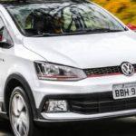 volkswagen-fox-pcd-descontos-150x150 Volkswagen up! TSI é Bom? Consumo, Ficha Técnica 2019
