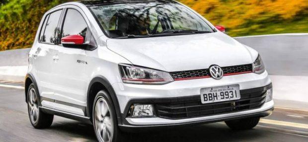 volkswagen-fox-pcd-descontos-e1554165398473 Volkswagen Fox PCD - Preço, Desconto, Versões, Fotos 2019