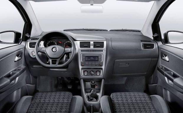 volkswagen-fox-pcd-ficha-tecnica-1-e1554165406973 Volkswagen Fox PCD - Preço, Desconto, Versões, Fotos 2019