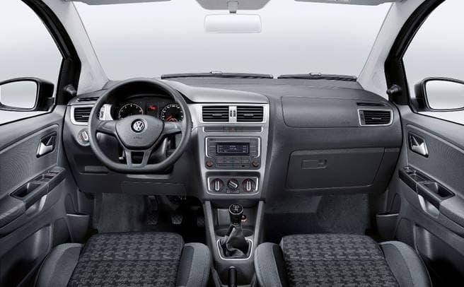 volkswagen-fox-pcd-ficha-tecnica Volkswagen Fox PCD - Preço, Desconto, Versões, Fotos 2019