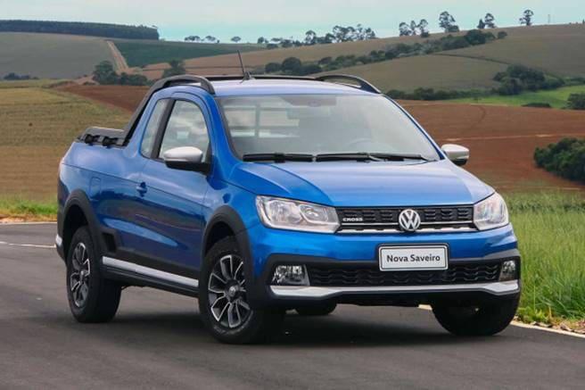 volkswagen-saveiro-pcd-descontos Volkswagen Saveiro PCD - Preço, Desconto, Versões, Fotos 2019