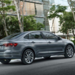 volkswagen-virtus-pcd-ficha-tecnica-1-150x150 Volkswagen Saveiro PCD - Preço, Desconto, Versões, Fotos 2019