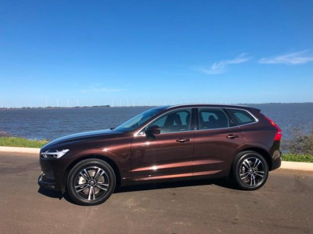 volvo-xc60-diesel-versoes-e1554770650505 Volvo XC60 Diesel - Preço, Fotos, Consumo, é bom? 2019