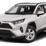 voyage-pcd-150x150 Novo Corolla 2020 - Preço, Fotos, Versões, Novidades, Mudanças 2019