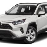 voyage-pcd-150x150 Toyota Yaris - Preço, Fotos 2019