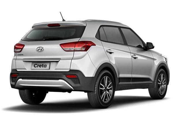 carros-pcd-hyundai-e1556901913826 Lista de Carros PCD Hyundai 2019
