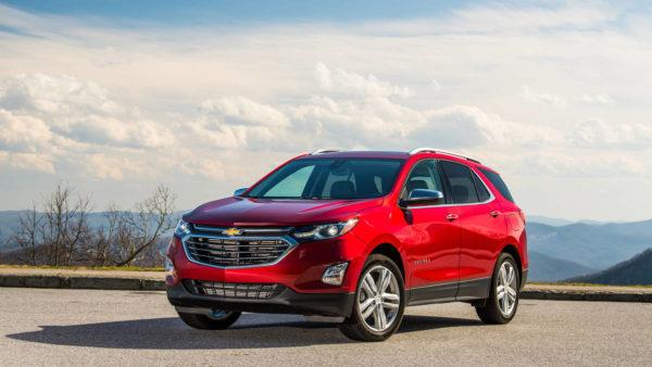 chevrolet-equinox-pcd-fotos-e1556874469926 Chevrolet Equinox PCD - Preço, Desconto, Versões, Fotos 2019