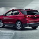 chevrolet-equinox-pcd-lancamento-1-150x150 Chevrolet Equinox - Ficha Técnica, Preço, Versões, Consumo 2019