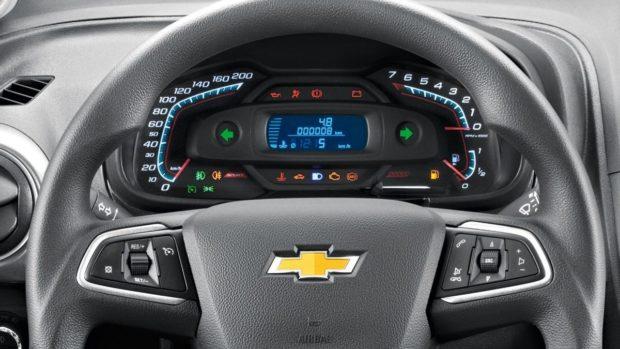 chevrolet-montana-sport-1-e1556791829985 Chevrolet Montana PCD - Preço, Desconto, Versões, Fotos 2019