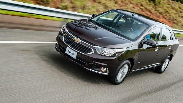 comprar-carros-pcd-chevrolet Lista de Carros PCD Chevrolet 2019