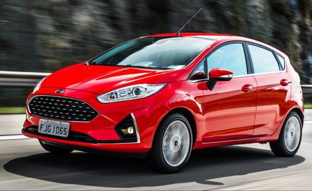 comprar-carros-pcd-ford-e1556895285138 Lista de Carros PCD Ford 2019