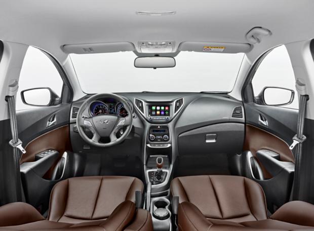 comprar-carros-pcd-hyundai-e1556901865768 Lista de Carros PCD Hyundai 2019