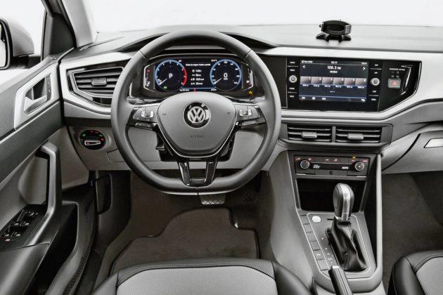 comprar-carros-volkswagen-e1556901532675 Lista de Carros PCD Volkswagen 2019