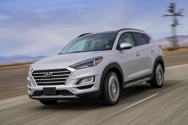 comprar-hyundai-tucson-pcd-e1556724291818 Hyundai Tucson PCD - Preço, Desconto, Versões, Fotos 2019