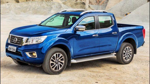 comprar-nissan-frontier-pcd-e1556878038197 Nissan Frontier PCD - Preço, Desconto, Versões, Fotos 2019