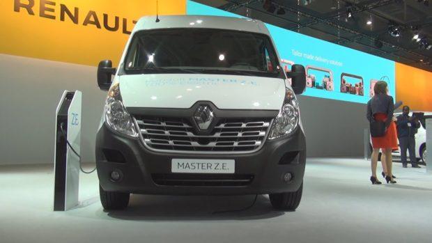 comprar-renault-master-pcd-e1556726130818 Renault Master PCD - Preço, Desconto, Versões, Foto 2019