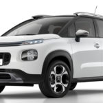 desconto-citroen-aircross-pcd-1-150x150 Citroën Aircross - Preço, Fotos, Ficha Técnica 2019