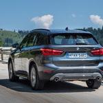 descontos-bmw-x1-pcd-1-150x150 BMW X2 - Preço, Ficha Técnica, Versões, Consumo 2019