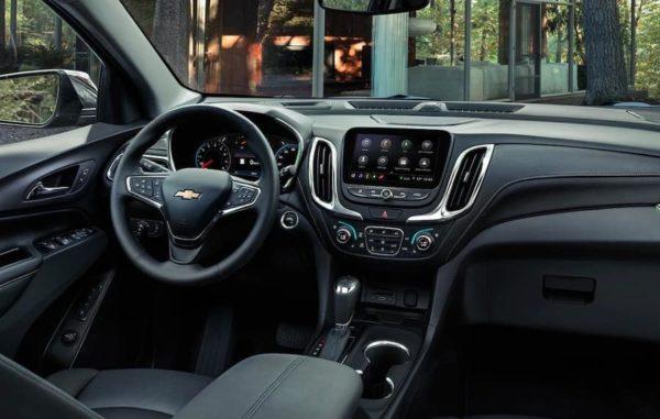 descontos-chevrolet-equinox-pcd-e1556874497505 Chevrolet Equinox PCD - Preço, Desconto, Versões, Fotos 2019