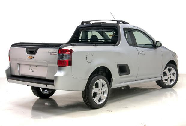 descontos-chevrolet-montana-pcd Chevrolet Montana PCD - Preço, Desconto, Versões, Fotos 2019
