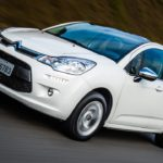descontos-citroen-c3-pcd-150x150 Carros Lançamentos Citroen 2019