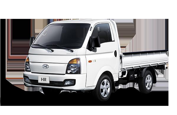 descontos-hyndai-hr-pcd Hyundai HR PCD - Preço, Desconto, Versões, Fotos 2019