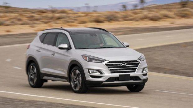 descontos-hyundai-tucson-pcd-1-e1556724299554 Hyundai Tucson PCD - Preço, Desconto, Versões, Fotos 2019
