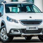 descontos-peugeot-2008-pcd-150x150 Posso vender um Carro PCD com isenção? 2019