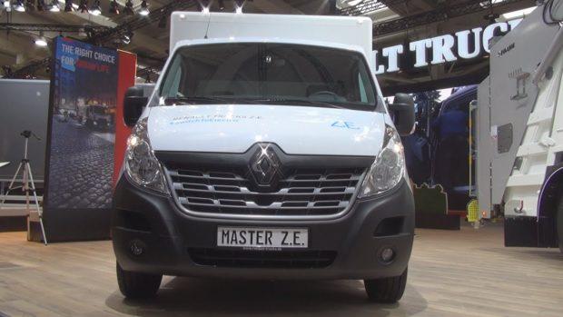 descontos-renault-master-pcd-e1556726137507 Renault Master PCD - Preço, Desconto, Versões, Foto 2019