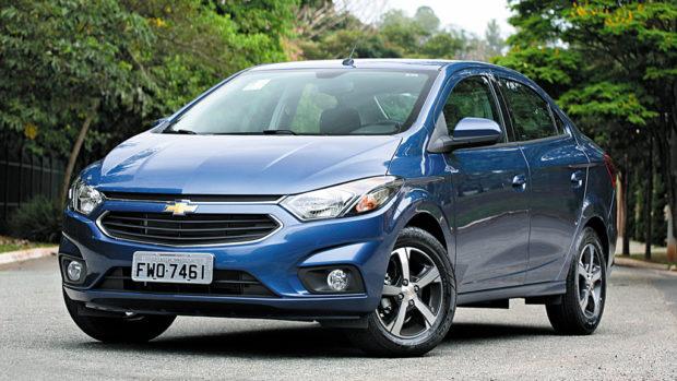 fotos-carros-pcd-chevrolet-e1556896103674 Lista de Carros PCD Chevrolet 2019