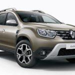 fotos-carros-pcd-renault-150x150 Renault Fluence - Preço, Fotos 2019