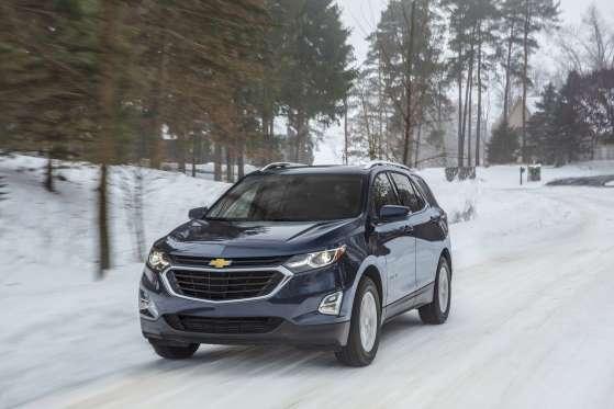 fotos-chevrolet-equinox-pcd Chevrolet Equinox PCD - Preço, Desconto, Versões, Fotos 2019